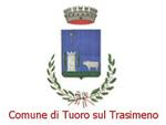 logo-tuoro1