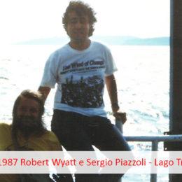 premio Sergio Piazzoli