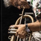 Paolo Fresu / Ramberto Ciammarughi